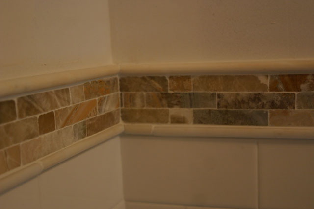 Bathroom tile gallery creative services ltd general Bathroom tile gallery
